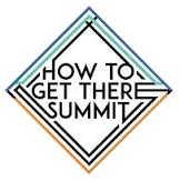 How To Get There Summit