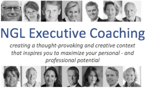 New Generation Executive Coaching